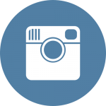 Instagram - Festival de Fibres en Musique
